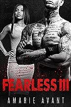 Best amarie avant fearless 3 Reviews