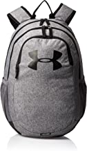 Under Armour Unisex-Adult Ua Scrimmage 2.0 Backpack