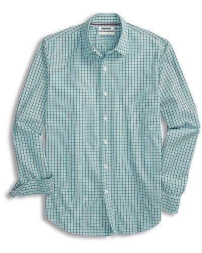 2523d3d448cb7 Men s Tall Shirts  Amazon.com
