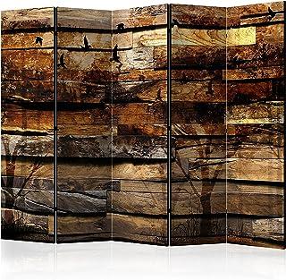 Amazon.es: murando - Dormitorio / Muebles: Hogar y cocina