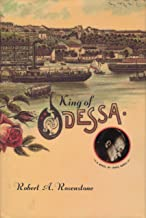 King of Odessa: A Novel