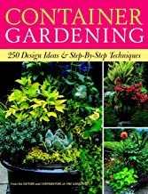Best gardening pots online Reviews