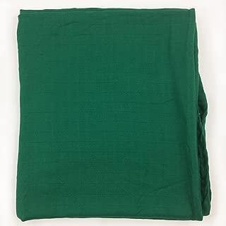 bambino land swaddle blankets