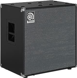 Ampeg SVT-212AV Classic Series Bass Amplifier Cabinet