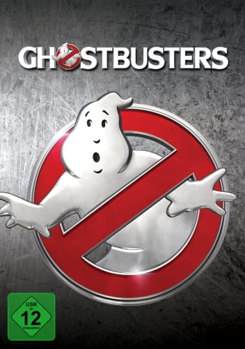Ghostbusters [PC Code - Steam]