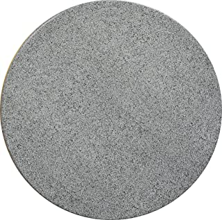 Best 48 inch round granite table top Reviews