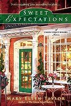 Sweet Expectations (A Union Street Bakery Novel Book 2)
