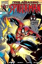 Best amazing spider man 434 Reviews