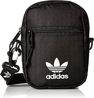 adidas OriginalsFestival Bag Crossbody Bag