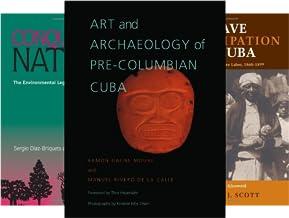 Pitt Latin American (50 Book Series)
