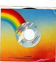 CHESNUTT, Mark/Woman, Sensuous Woman/45rpm record