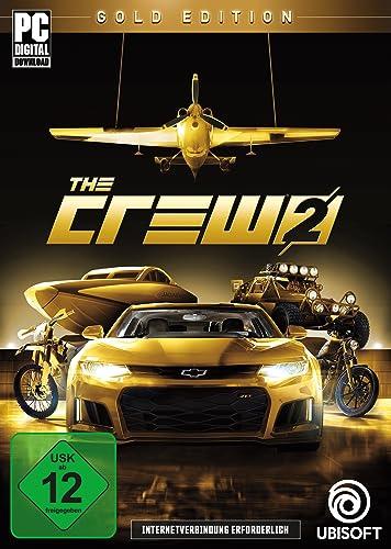 Best the crew pc Vergleich in Preis Leistung