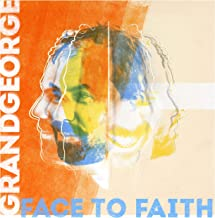 Face To Faith