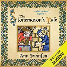 Best the stonemasons tale Reviews