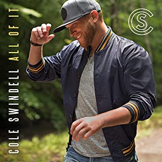 Best cole swindell dad's old number Reviews