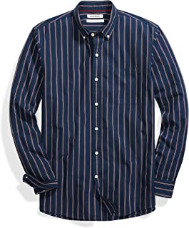 nice mens shirts casual