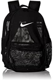 91a42f4821 Amazon.com  NIKE - Gym Bags   Luggage   Travel Gear  Clothing