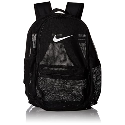 ddf205a35bb8 Mesh Backpacks for School  Amazon.com