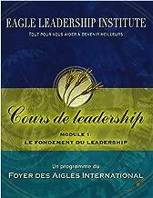 Fondement du Leadership