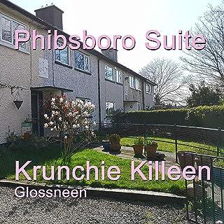 Phibsboro Suite