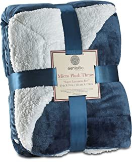 Best blanket gift ideas Reviews