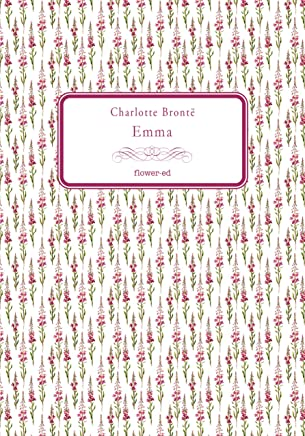 Emma (Five Yards Vol. 2)