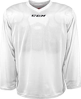 CCM 5000 Series Hockey Practice Jersey - Junior