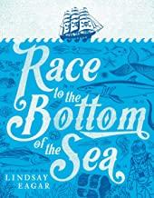Best race to the bottom of the sea Reviews