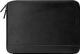 "HP Elite Notebook Portfolio 35.6 cm (14"") Sleeve case Black"