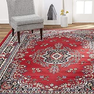 Best 3x5 rugs walmart Reviews