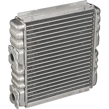 Dorman 902-099 HVAC Heater Core Tube