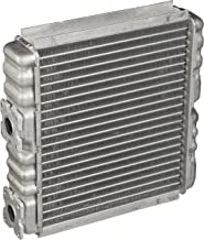 Best acura tl heater core replacement Reviews
