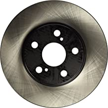 Centric 120.44172 Front Brake Rotor