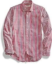 Best men's striped dress shirts Reviews