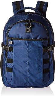Victorinox Vx Sport Cadet, Blue/Black Logo (Blue) - 311050
