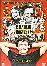 Charlie Bartlett [DVD] [Region 2] (IMPORT) (No hay versión española)