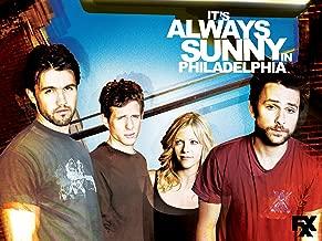 Best always sunny season 1 Reviews