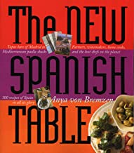 Best the new spanish table Reviews