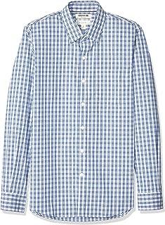 Mejor Valecuatro Camisas Hombre de 2020 - Mejor valorados y revisados
