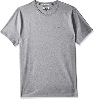 Tommy Hilfiger Men's Tjm Original Jersey T-Shirt (pack of 1)