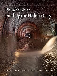 hidden numbers in the city