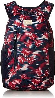 Best neon blue backpack Reviews
