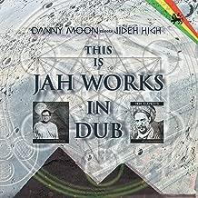 Jah Power Dub