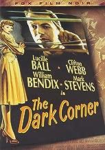Best the dark 2005 full movie Reviews