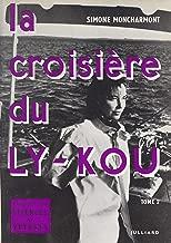 La croisière du Ly-Kou (2) (French Edition)