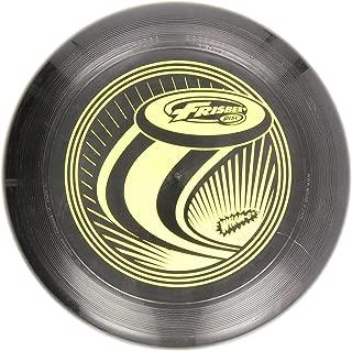 Wham-O Super Flyer Frisbee, 180gm, Assorted
