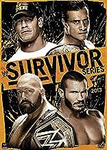 Best survivor series 2013 Reviews