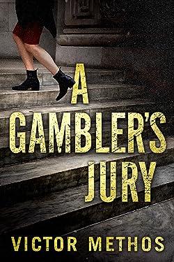 A Gambler's Jury