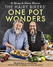 Best the hairy ones Reviews