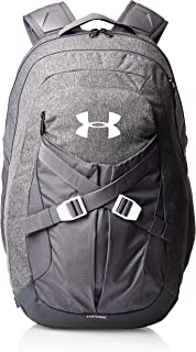 Under Armour Unisex-Adult Ua Recruit 2.0 Backpack